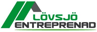 www.lovsjo.se Logo